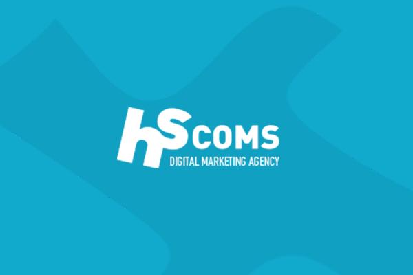 hscoms_blog-600x400