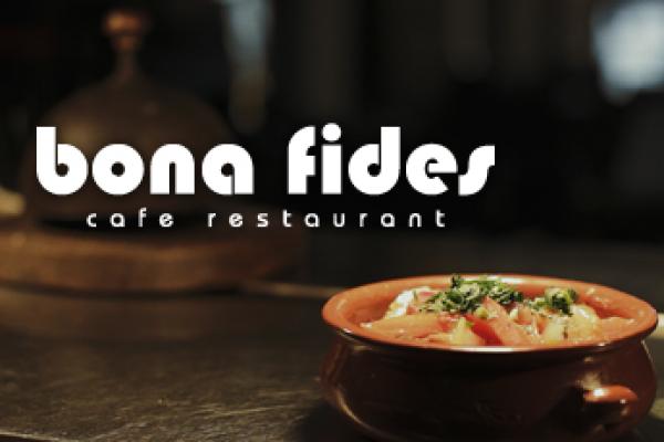 project_bona_fides_cafe